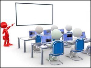 institude-training-course-proideators
