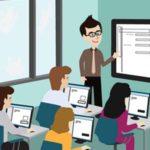 institutional-training-course-proideators