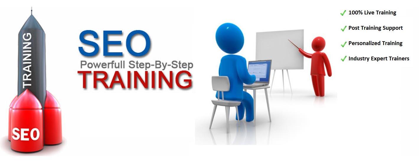 Wele To Digital Marketing Training