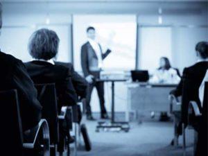 corporate-training-course-proideators
