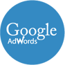 google-adwords-course-icon-proideators