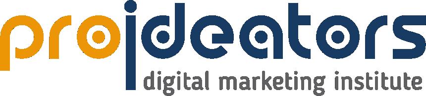 ProIdeators logo