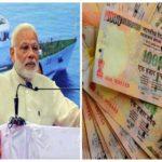 narendra-modi-digital-media-on-currency-ban-in-india-demonetization