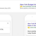 google-extended-ads-in-practice