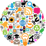 digital-marketing-course-icon-proideators