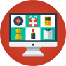 ecommerce-market-place-selling-course-icon-proideators