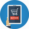 ecommerce-marketing-course-icon-proideators