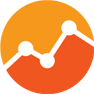 google-analytics-icon-proideators