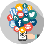 mobile-marketing-course-icon-proideators-150x150