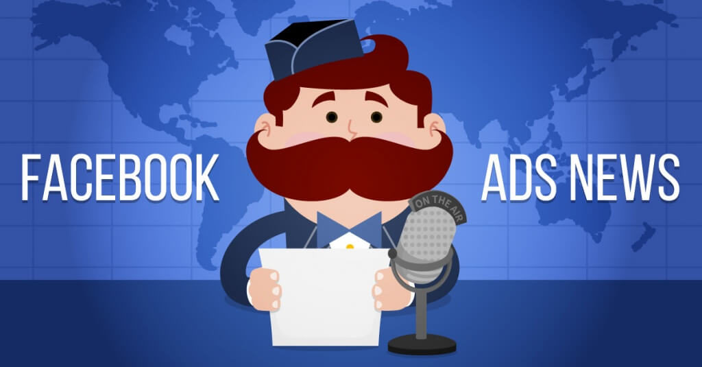 Facebook Takes Digitalization To New Level With Its Ads Tools