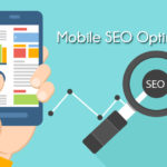 Mobile SEO Optimization Tips