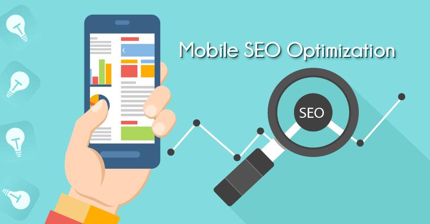 Mobile SEO Optimization Tips