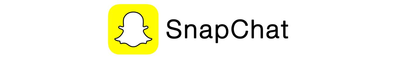 Snapchat Trainig Marketing Courses Institute