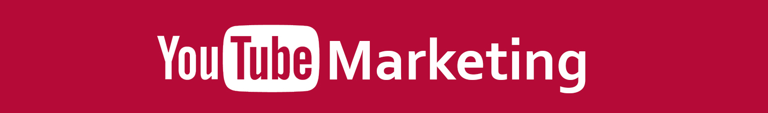 YouTube Marketing training courses institute