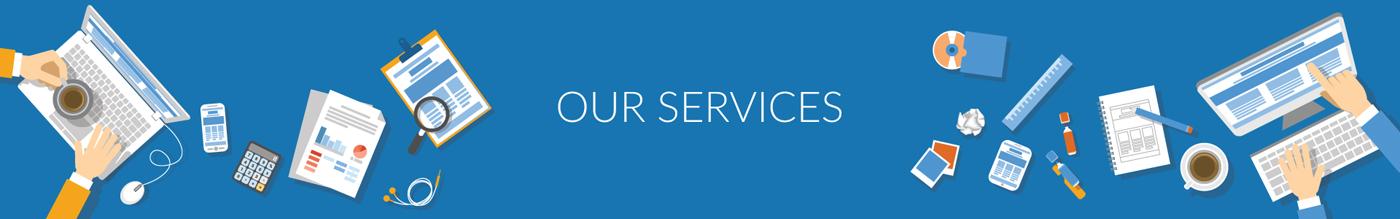 digital marketing services company in Thane & Navi Mumbai
