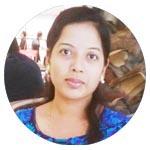 Sangeeta Pandey