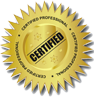 certified learning digital course - Icon proideators