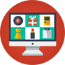ecommerce market place selling course -  Icon proideators