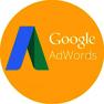 google-adword-proideators-india