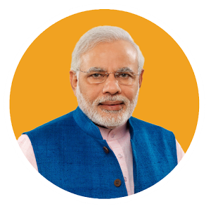 narendra modi digital india