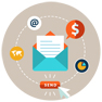 email-marketing-course-icon-proideators