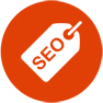 seo-search-engine-marketing-course-icon-proideators